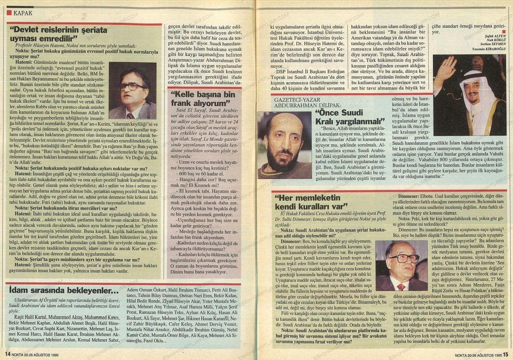0216-islam-ulkelerinde-seriat-nasildir-1995-nokta-dergisi-carsaf-giyen-kadinlar (5)