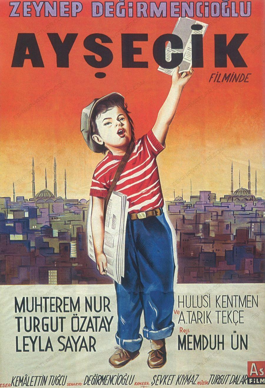 0219-aysecik-zeynep-degirmencioglu-film-afisi-1959-muhterem-nur-hulusi-kentmen-turgut-ozatay-leyla-sayar