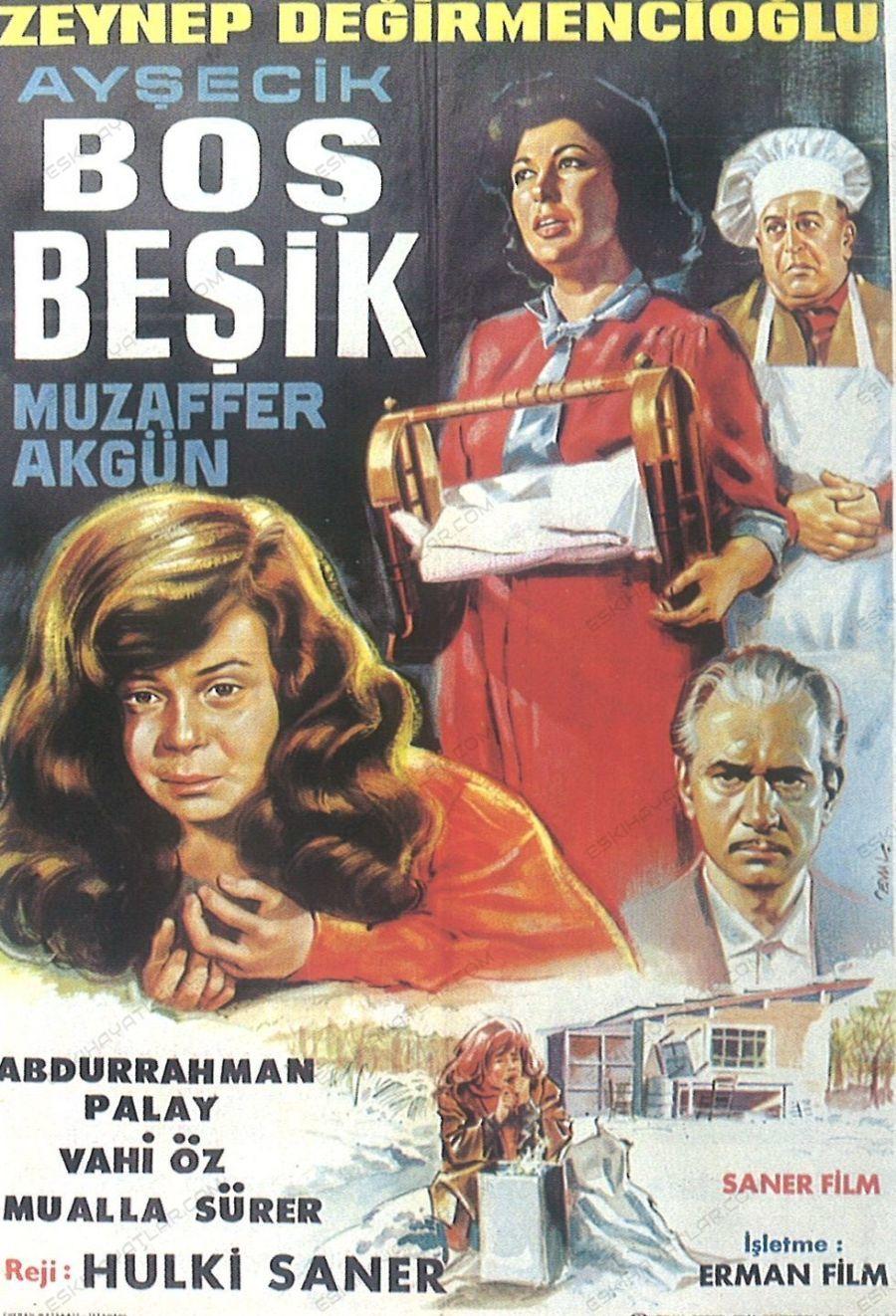 0219-aysecik-zeynep-degirmencioglu-fotograflari-1961-artist-dergisi-kayip-kiz-leyla (0)