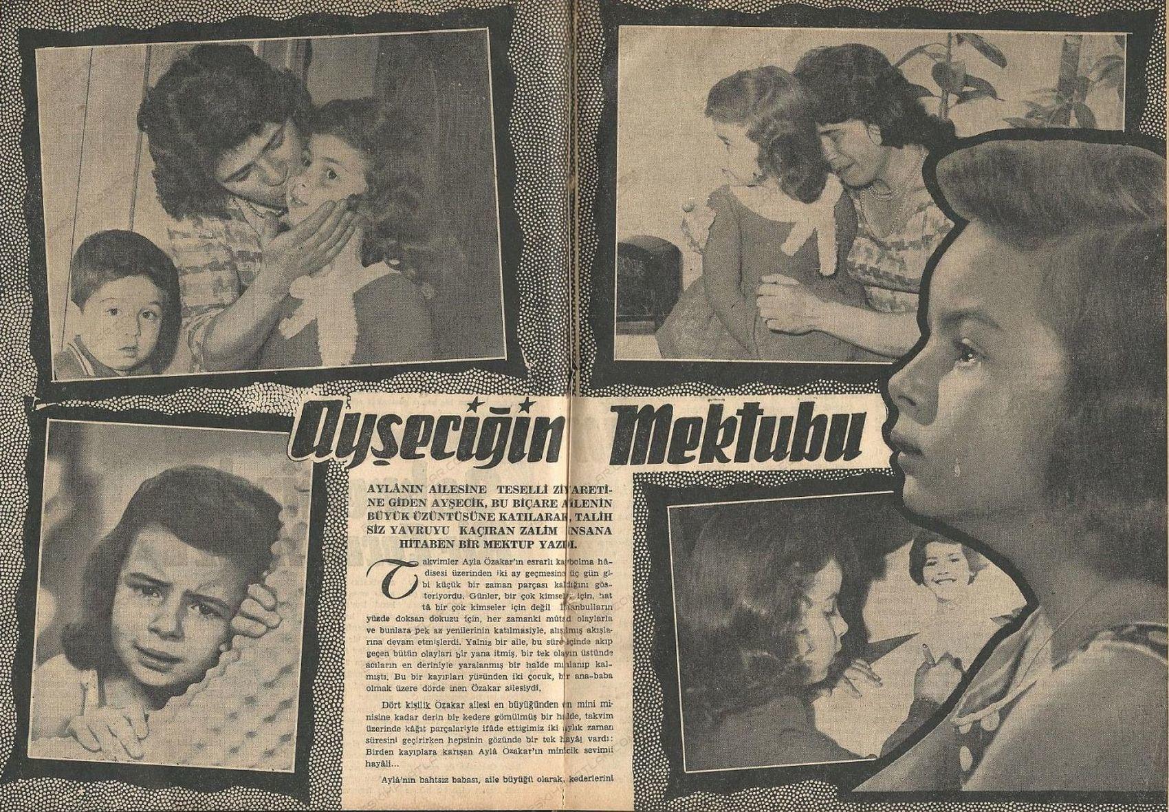0219-aysecik-zeynep-degirmencioglu-fotograflari-1961-artist-dergisi-kayip-kiz-leyla (4)
