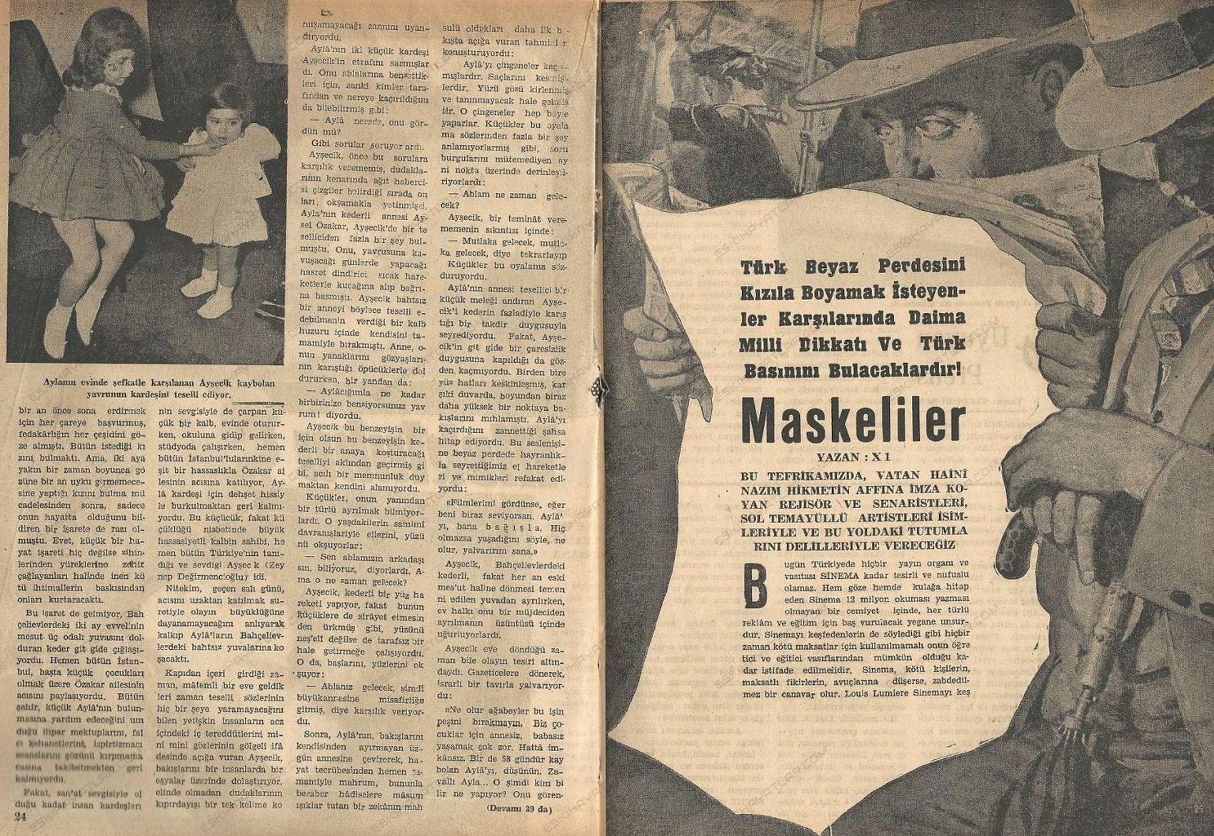 0219-aysecik-zeynep-degirmencioglu-fotograflari-1961-artist-dergisi-kayip-kiz-leyla (6)