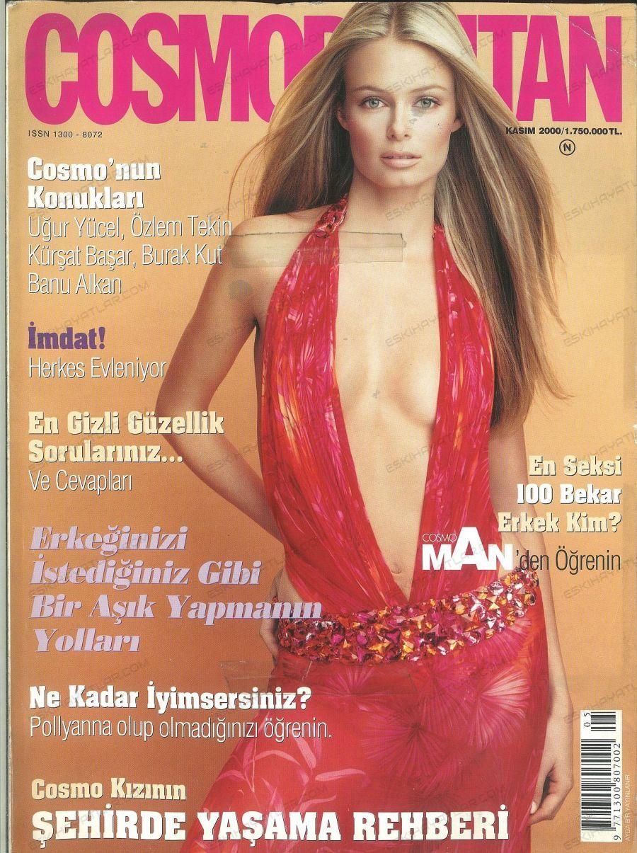 0220-burak-kut-roportaji-2000-yili-cosmopolitan-dergisi-seray-sever-nokia-3310-reklami (1)