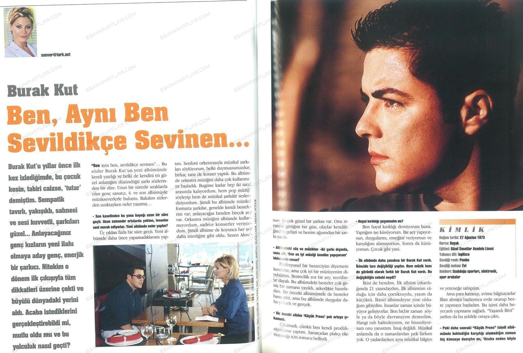0220-burak-kut-roportaji-2000-yili-cosmopolitan-dergisi-seray-sever-nokia-3310-reklami (2)