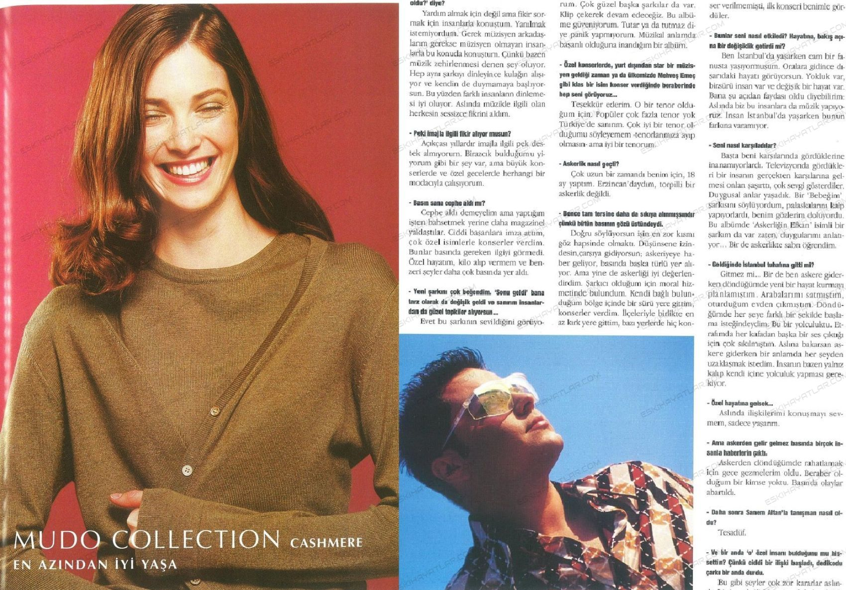 0220-burak-kut-roportaji-2000-yili-cosmopolitan-dergisi-seray-sever-nokia-3310-reklami (4)