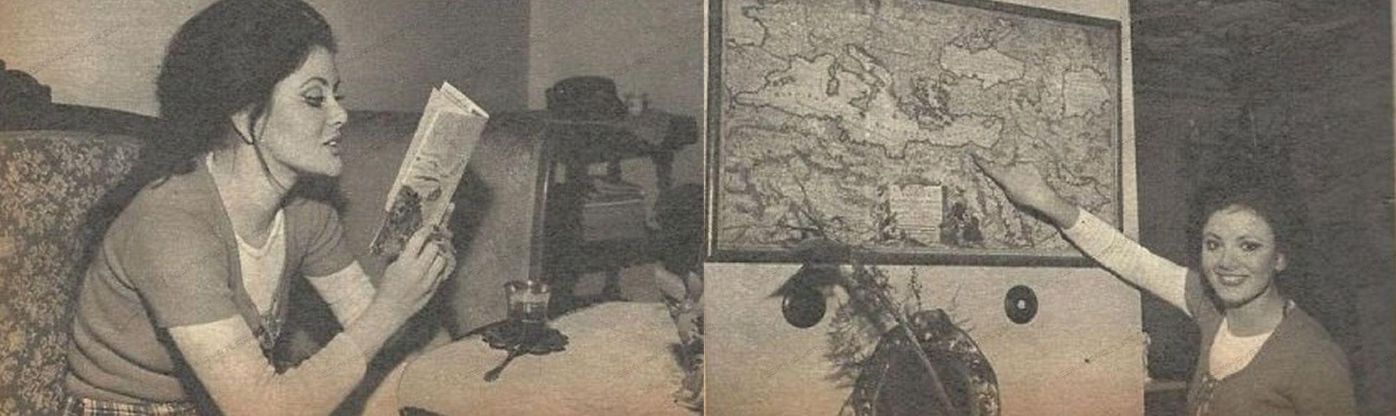 0227-mine-mutlu-fotograflari-1973-ses-dergisi-yetmislerde-turk-sinemasi (0)