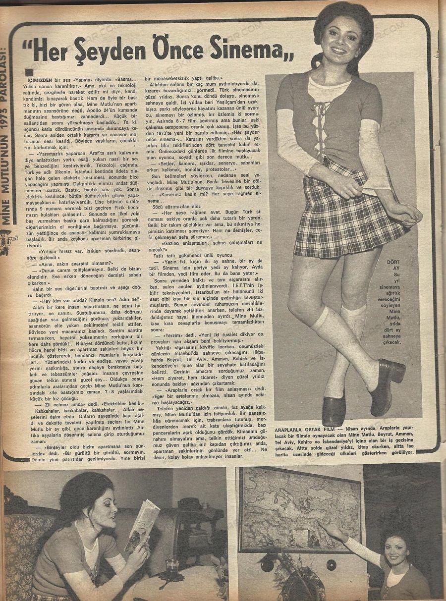 0227-mine-mutlu-fotograflari-1973-ses-dergisi-yetmislerde-turk-sinemasi (1)