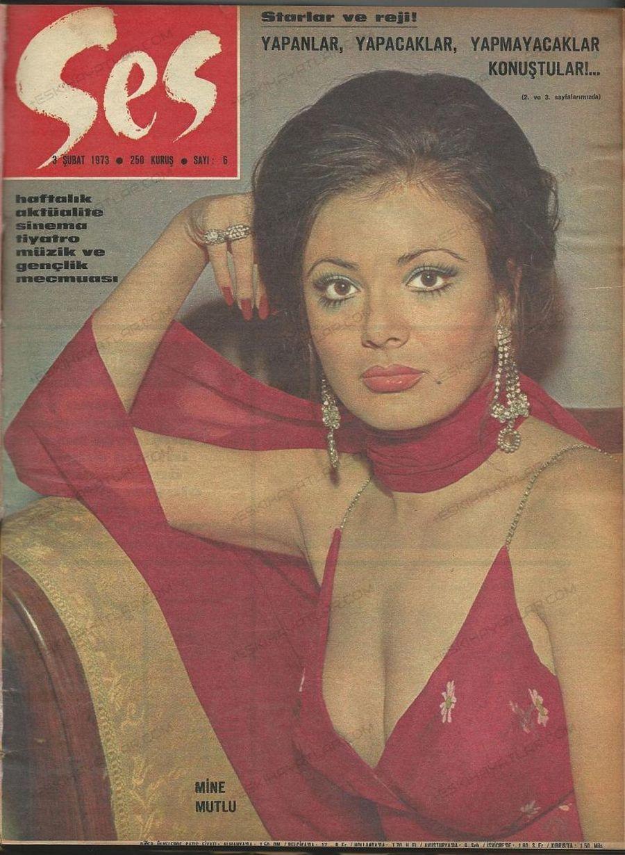0227-mine-mutlu-fotograflari-1973-ses-dergisi-yetmislerde-turk-sinemasi (2)