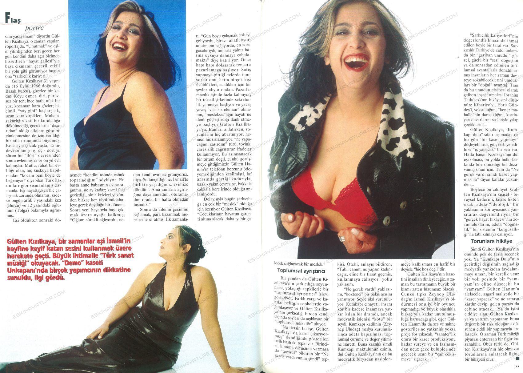 0239-kumkapi-cinayeti-1998-aktuel-dergisi-gulten-kizilkaya-kumkapi-dulu-kimdir (2)