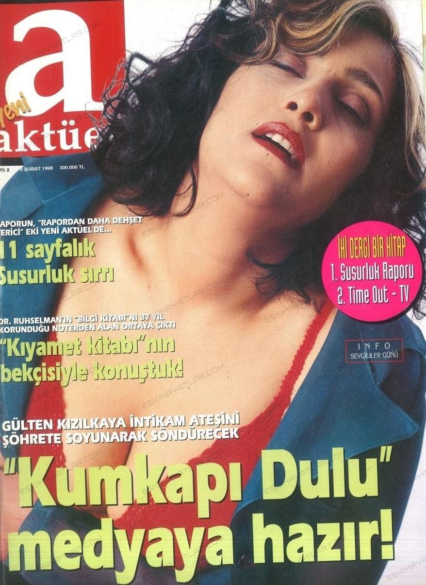 0239-kumkapi-cinayeti-1998-aktuel-dergisi-gulten-kizilkaya-kumkapi-dulu-kimdir (5)