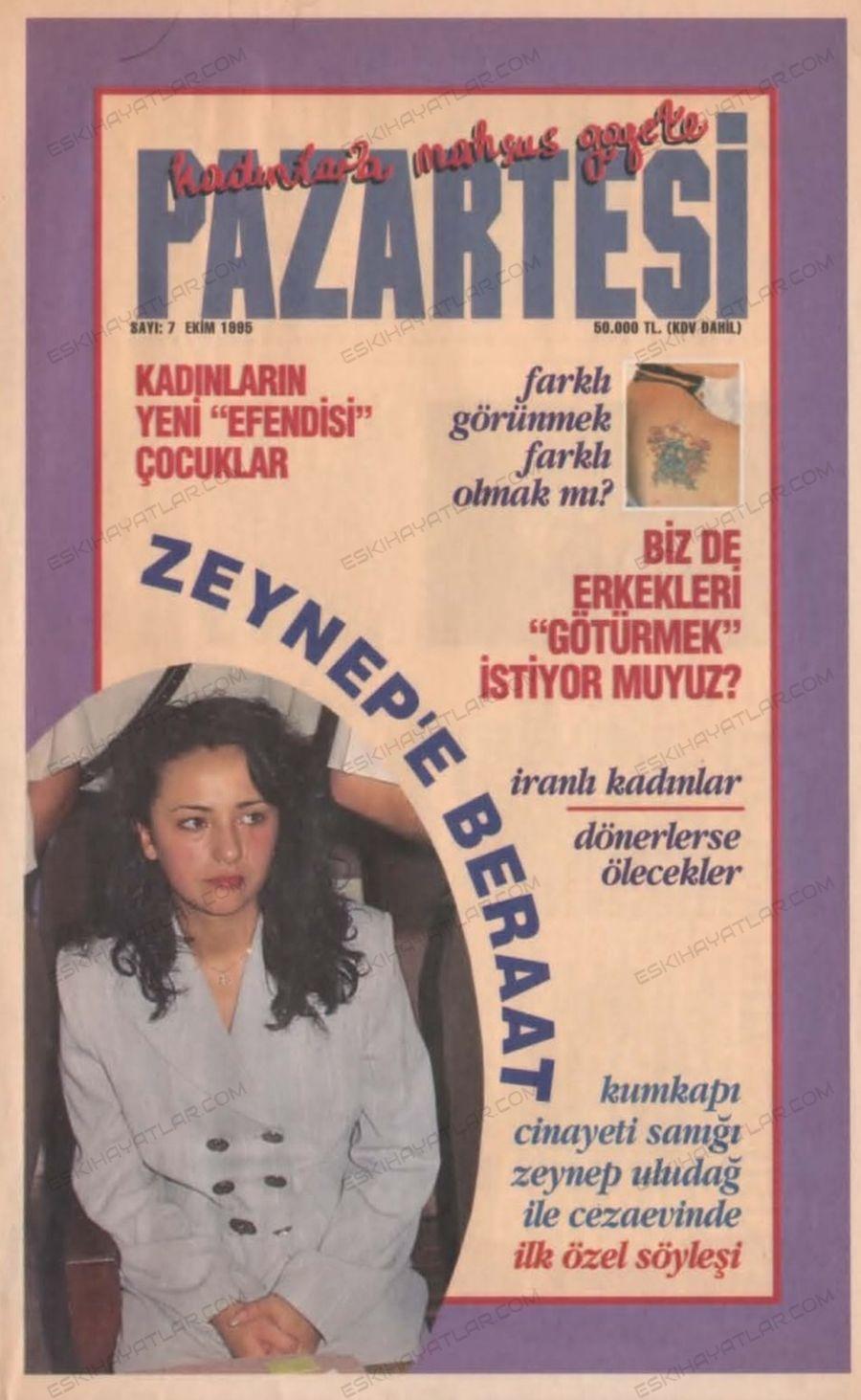 0239-kumkapi-cinayeti-1998-aktuel-dergisi-gulten-kizilkaya-kumkapi-dulu-kimdir (WW2W)