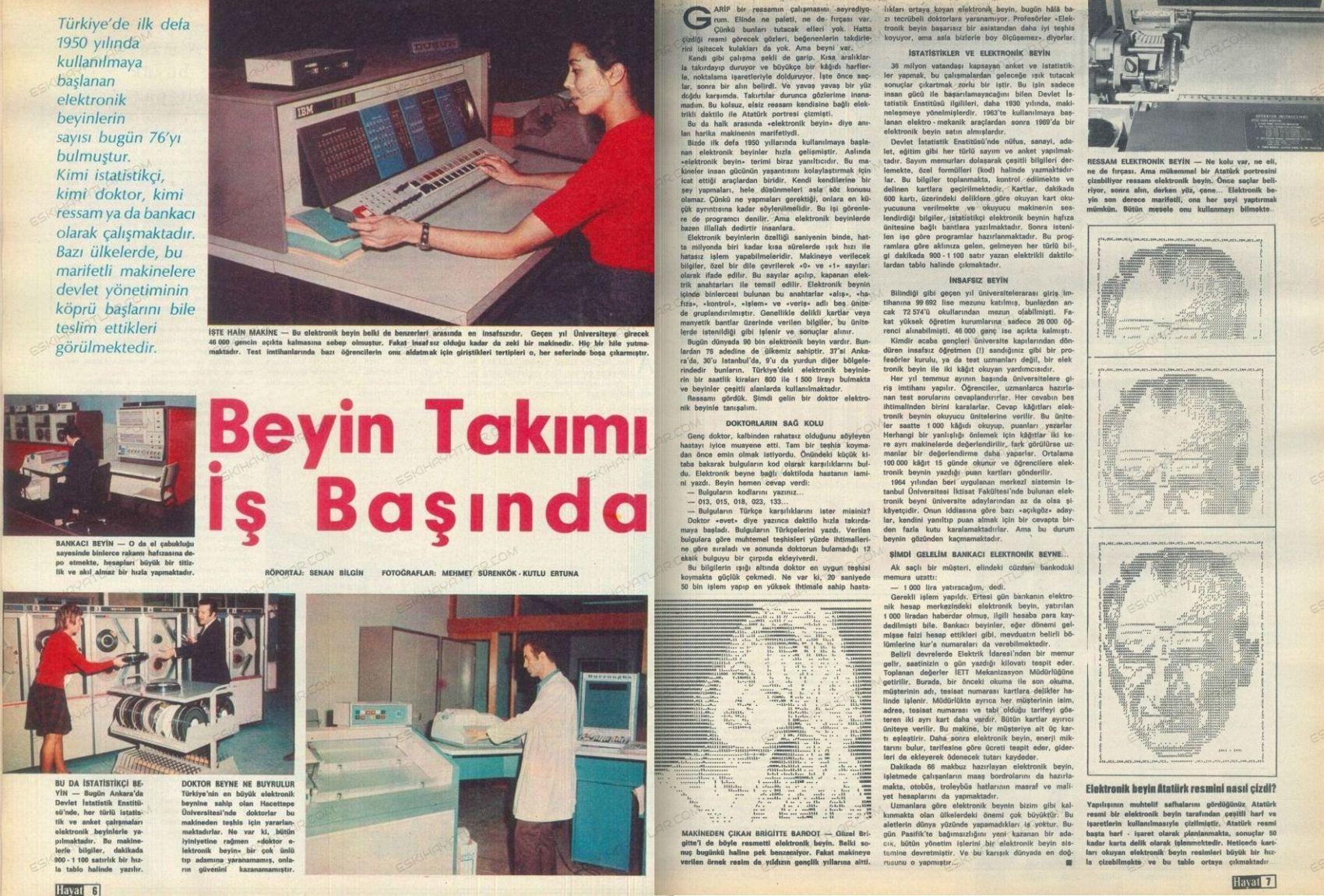 0240-yetmisli-yillarda-turkiyede-bilgisayar-kullanimi-1972-hayat-dergisi-elektronik-beyin-ibm-700-serisi-ibm-7000-gorselleri (4)