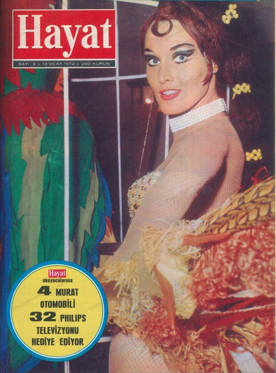 0240-yetmisli-yillarda-turkiyede-bilgisayar-kullanimi-1972-hayat-dergisi-elektronik-beyin-ibm-700-serisi-ibm-7000-gorselleri