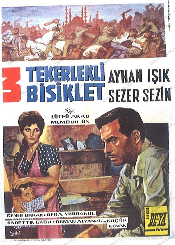 0245-ayhan-isik-roportaji-1962-artist-dergisi-ayhan-isiyan-kimdir (00)