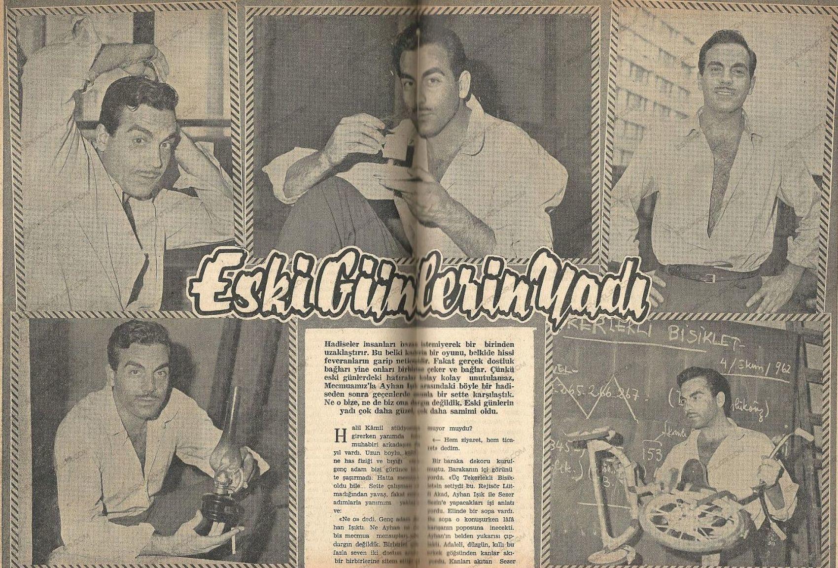 0245-ayhan-isik-roportaji-1962-artist-dergisi-ayhan-isiyan-kimdir (3)