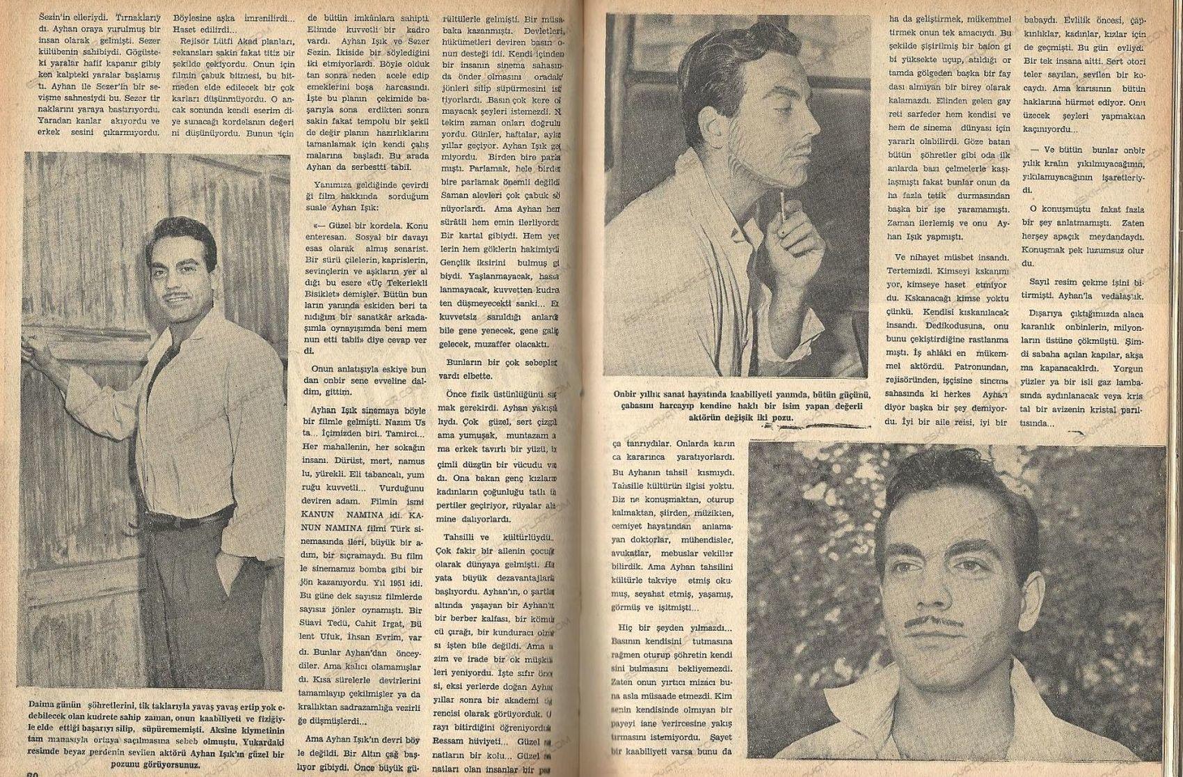 0245-ayhan-isik-roportaji-1962-artist-dergisi-ayhan-isiyan-kimdir (5)