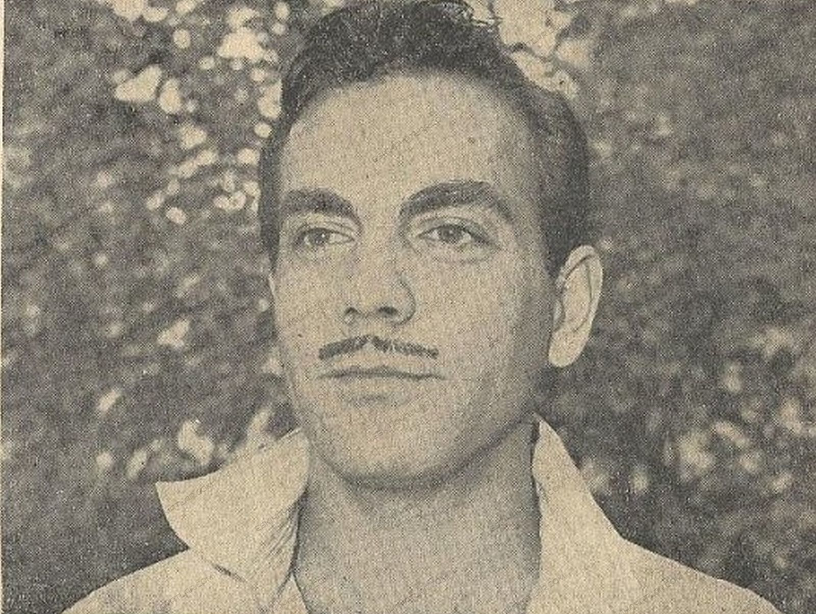 0245-ayhan-isik-roportaji-1962-artist-dergisi-ayhan-isiyan-kimdir (6)
