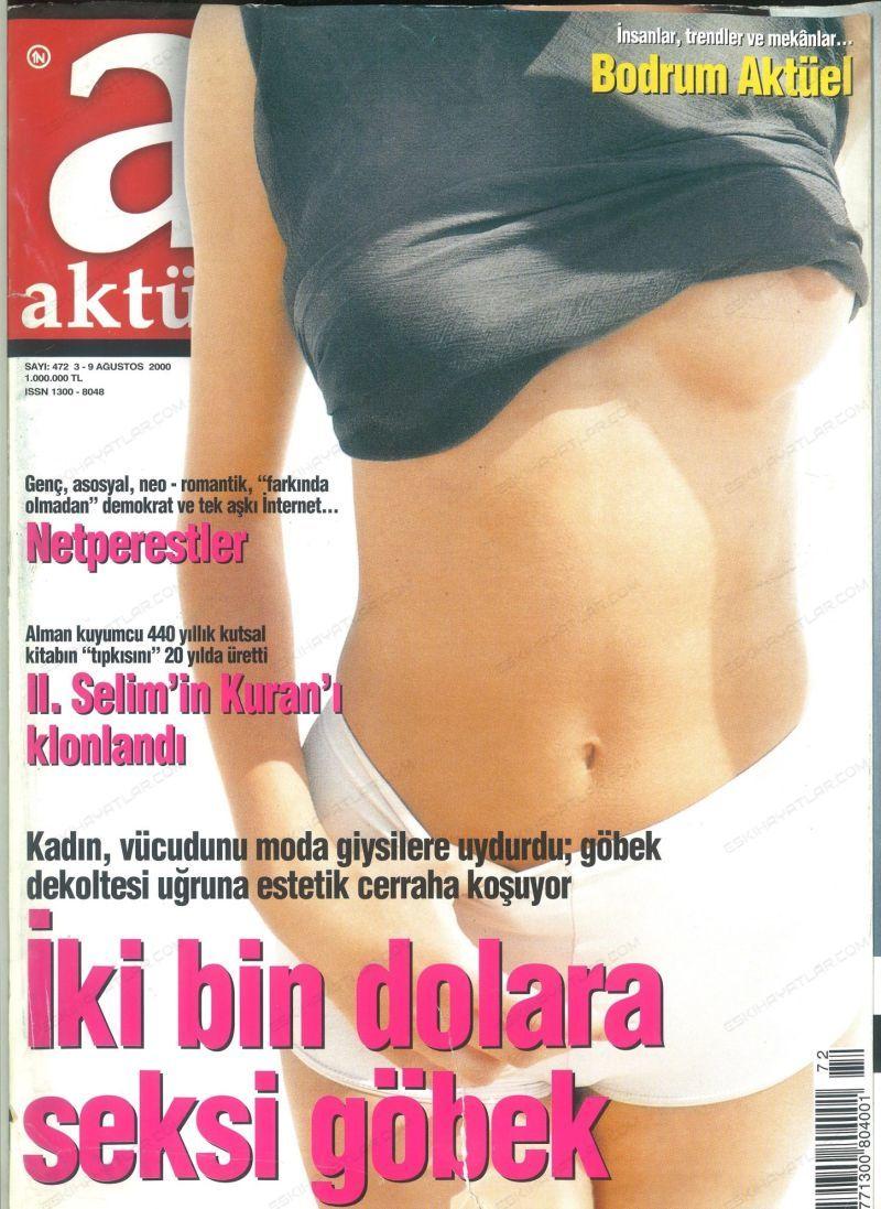 0264-abuzer-kadayif-2000-aktuel-dergisi-metin-akpinar-roportaji (0)