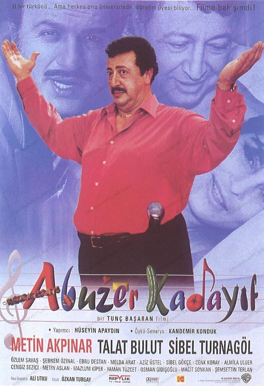 0264-abuzer-kadayif-2000-aktuel-dergisi-metin-akpinar-roportaji (5)