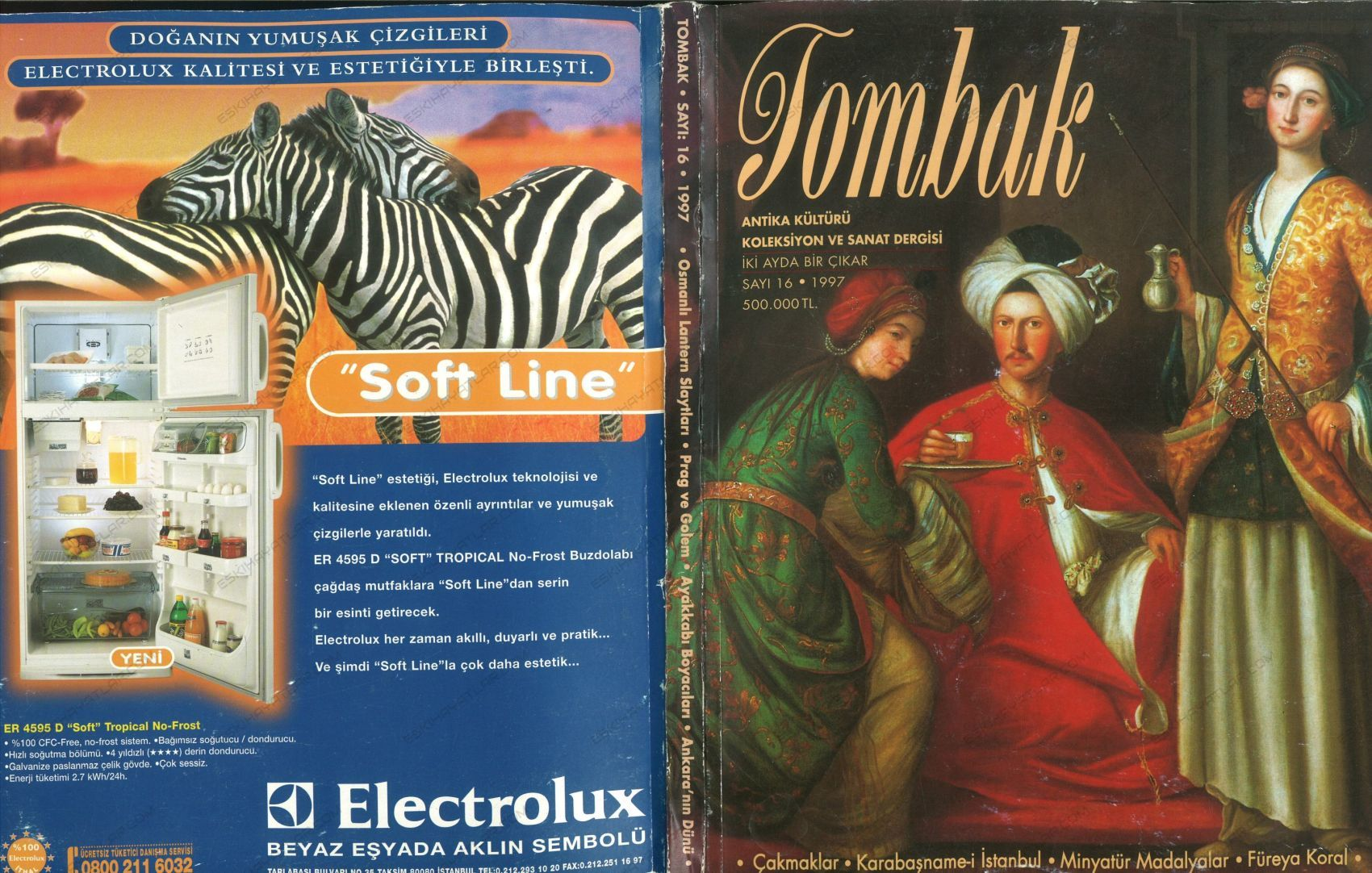 0293-cumhuriyet-doneminde-ankara-fotograflari-1997-tombak-dergisi-30-lu-yillarda-ankara-nasildi (1)