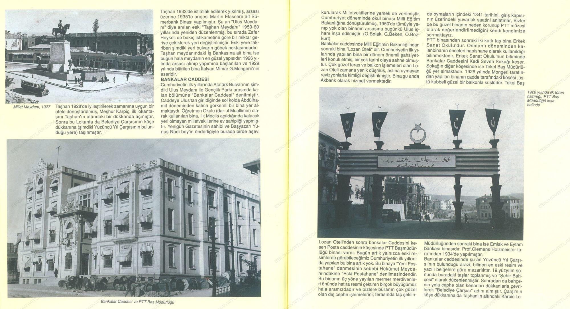 0293-cumhuriyet-doneminde-ankara-fotograflari-1997-tombak-dergisi-30-lu-yillarda-ankara-nasildi (4)