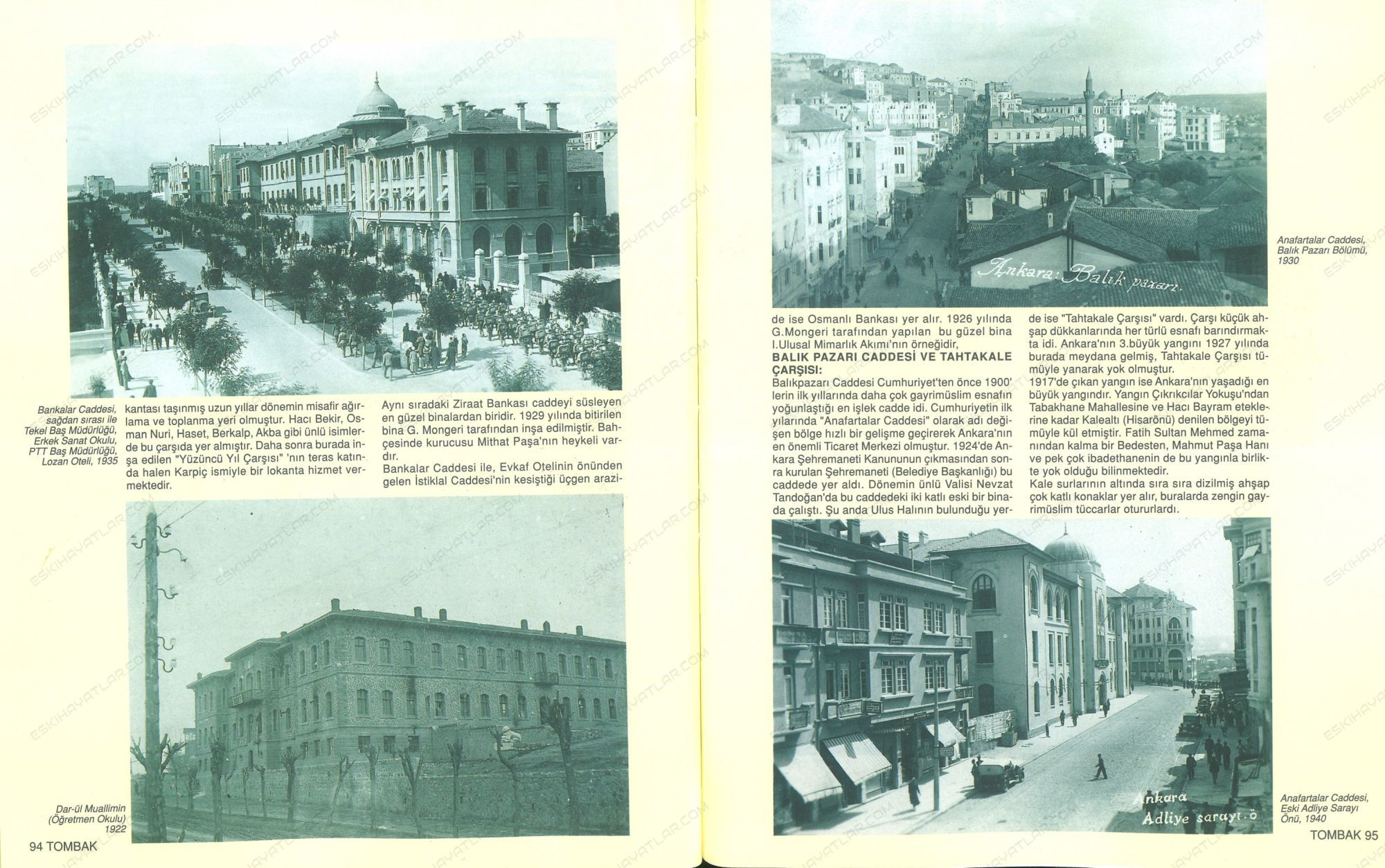 0293-cumhuriyet-doneminde-ankara-fotograflari-1997-tombak-dergisi-30-lu-yillarda-ankara-nasildi (7)