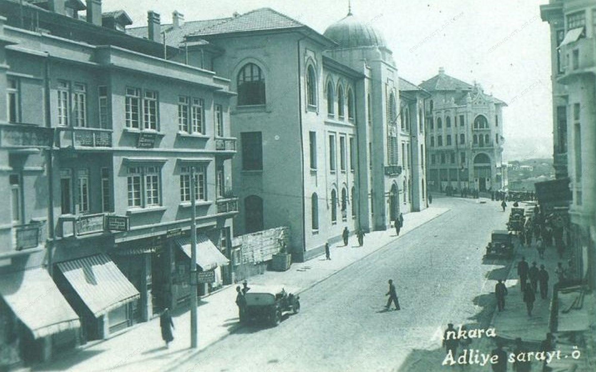 0293-cumhuriyet-doneminde-ankara-fotograflari-1997-tombak-dergisi-30-lu-yillarda-ankara-nasildi (9)