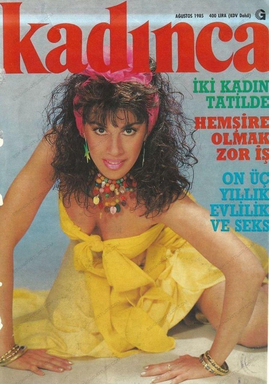 0329-cigdem-tunc-do-re-mi-programi-trt-1985-kadinca-dergisi-erol-atar-fotograflari-studyo-erol (2)