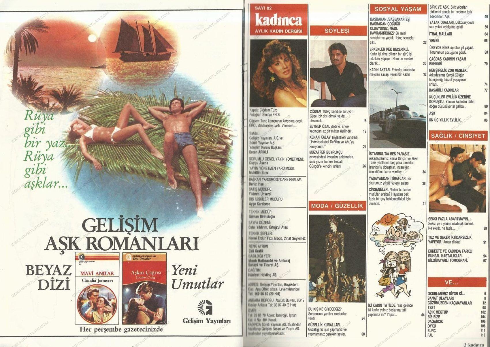 0329-cigdem-tunc-do-re-mi-programi-trt-1985-kadinca-dergisi-erol-atar-fotograflari-studyo-erol (4)