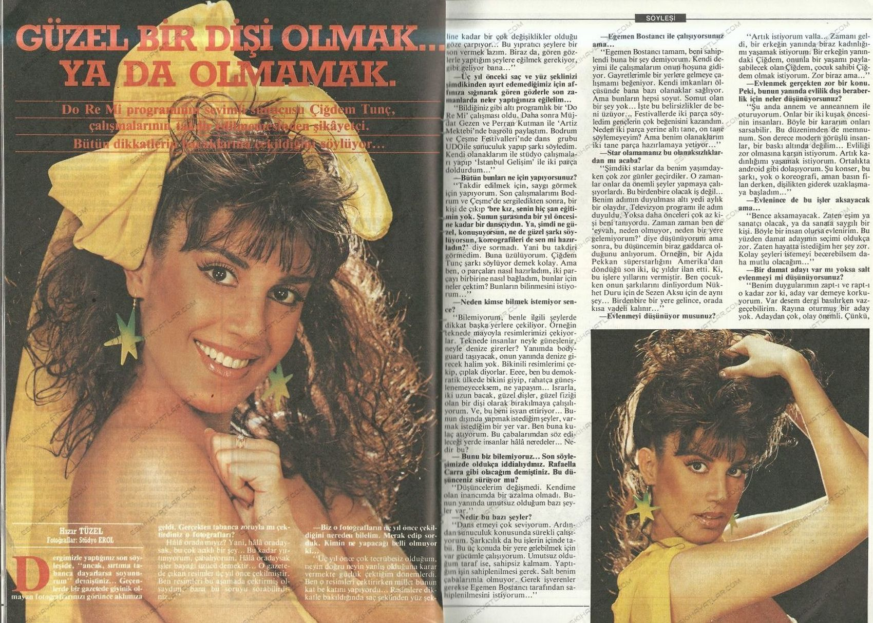0329-cigdem-tunc-do-re-mi-programi-trt-1985-kadinca-dergisi-erol-atar-fotograflari-studyo-erol (5)