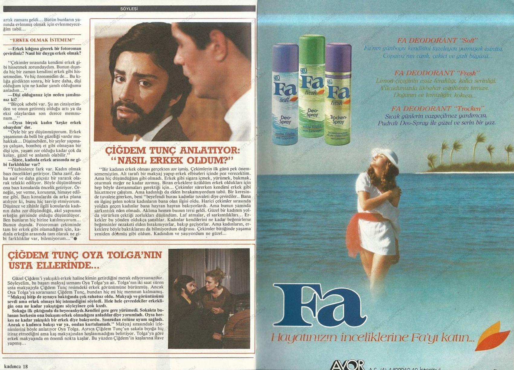0329-cigdem-tunc-do-re-mi-programi-trt-1985-kadinca-dergisi-erol-atar-fotograflari-studyo-erol (7)