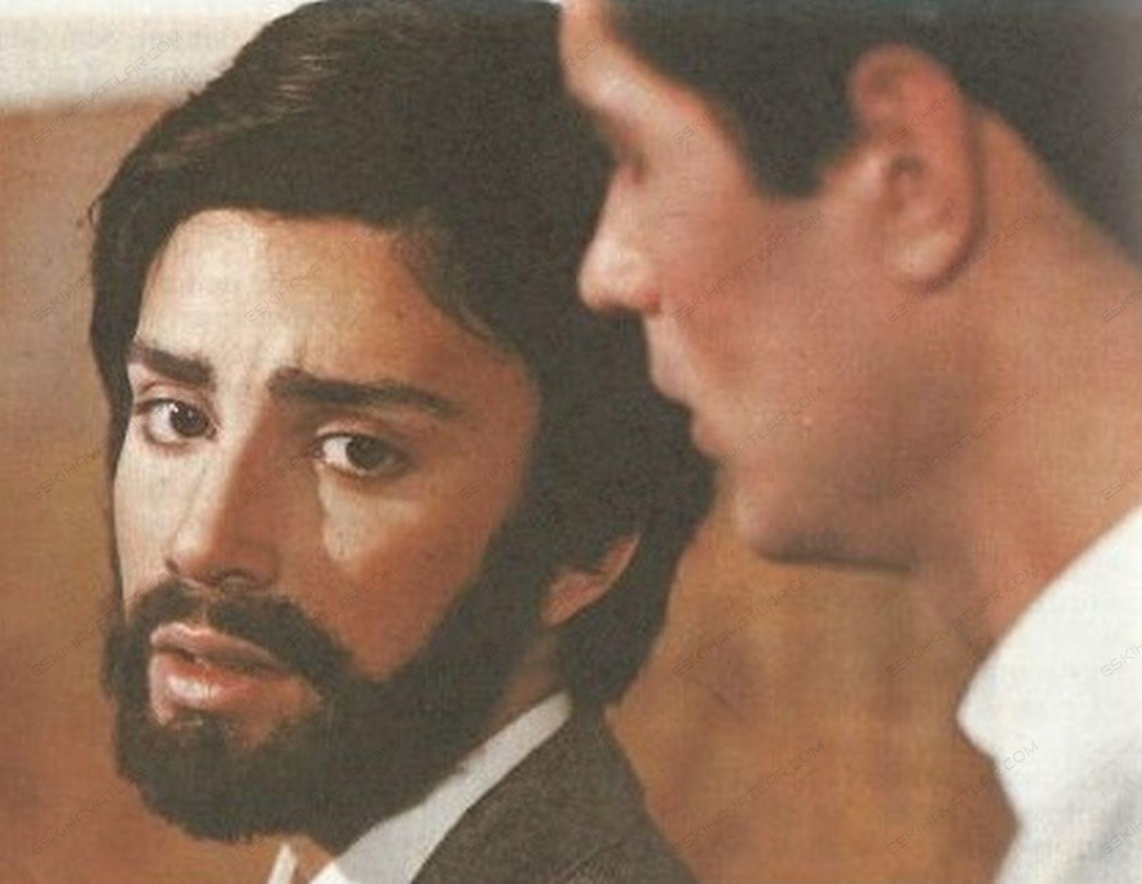 0329-cigdem-tunc-do-re-mi-programi-trt-1985-kadinca-dergisi-erol-atar-fotograflari-studyo-erol (8)