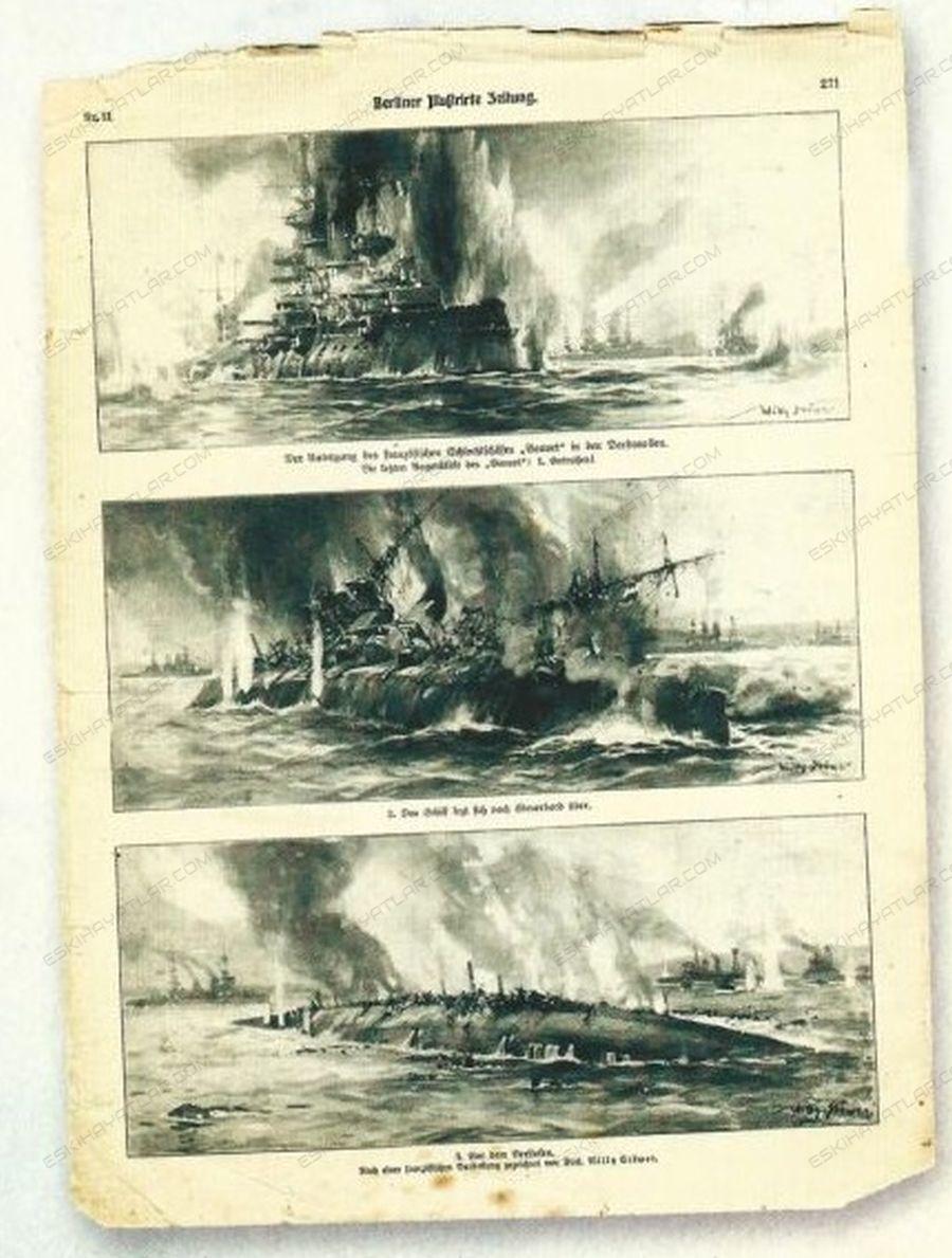 0333-18-mart-1915-deniz-harekati-bouovet-zirhlisi-atlas-tarih-dergisi-oguz-otay-arsivi-harp-mecmuasi (6)