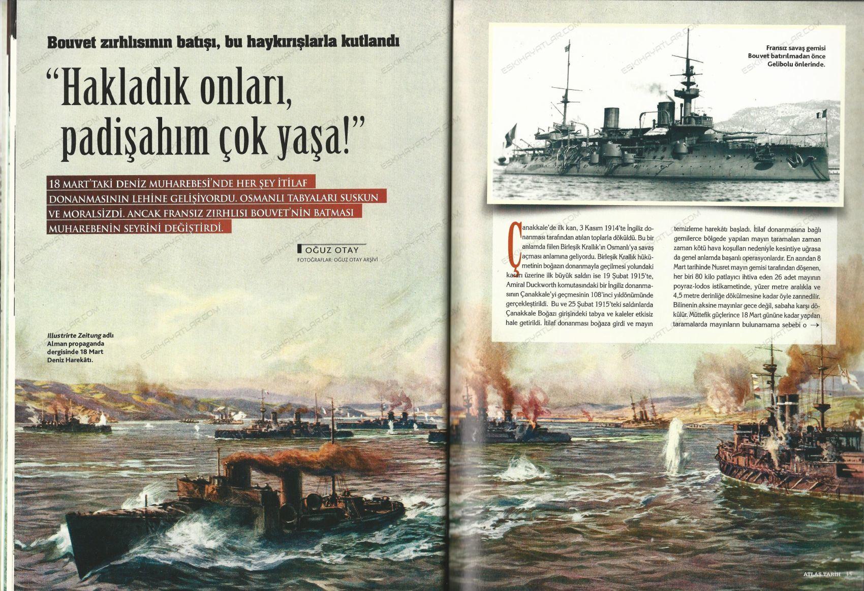 0333-18-mart-1915-deniz-harekati-bouovet-zirhlisi-atlas-tarih-dergisi-oguz-otay-arsivi-harp-mecmuasi (8)