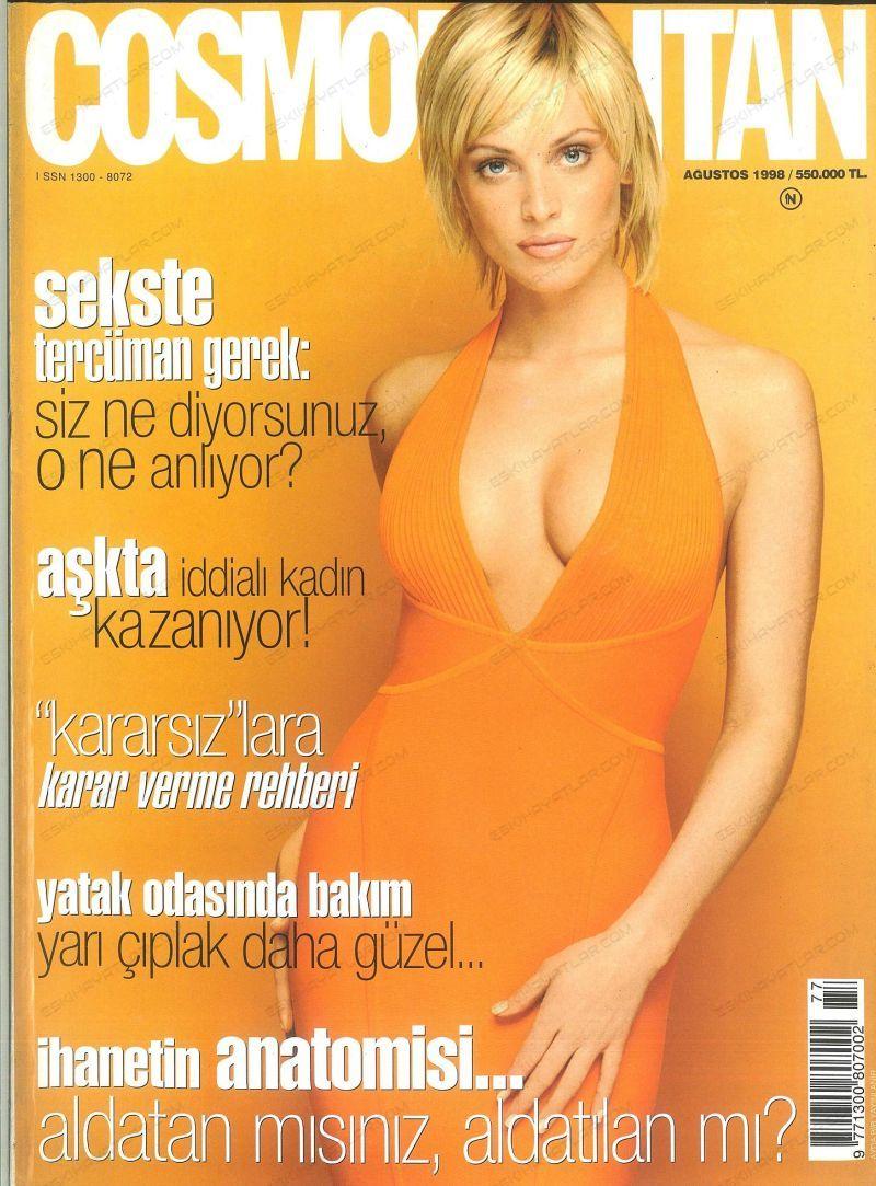 0341-sibel-tuzun-doksanlarda-rock-1998-cosmopolitan-hayat-buysa-ben-yokum-bu-yolda (1)