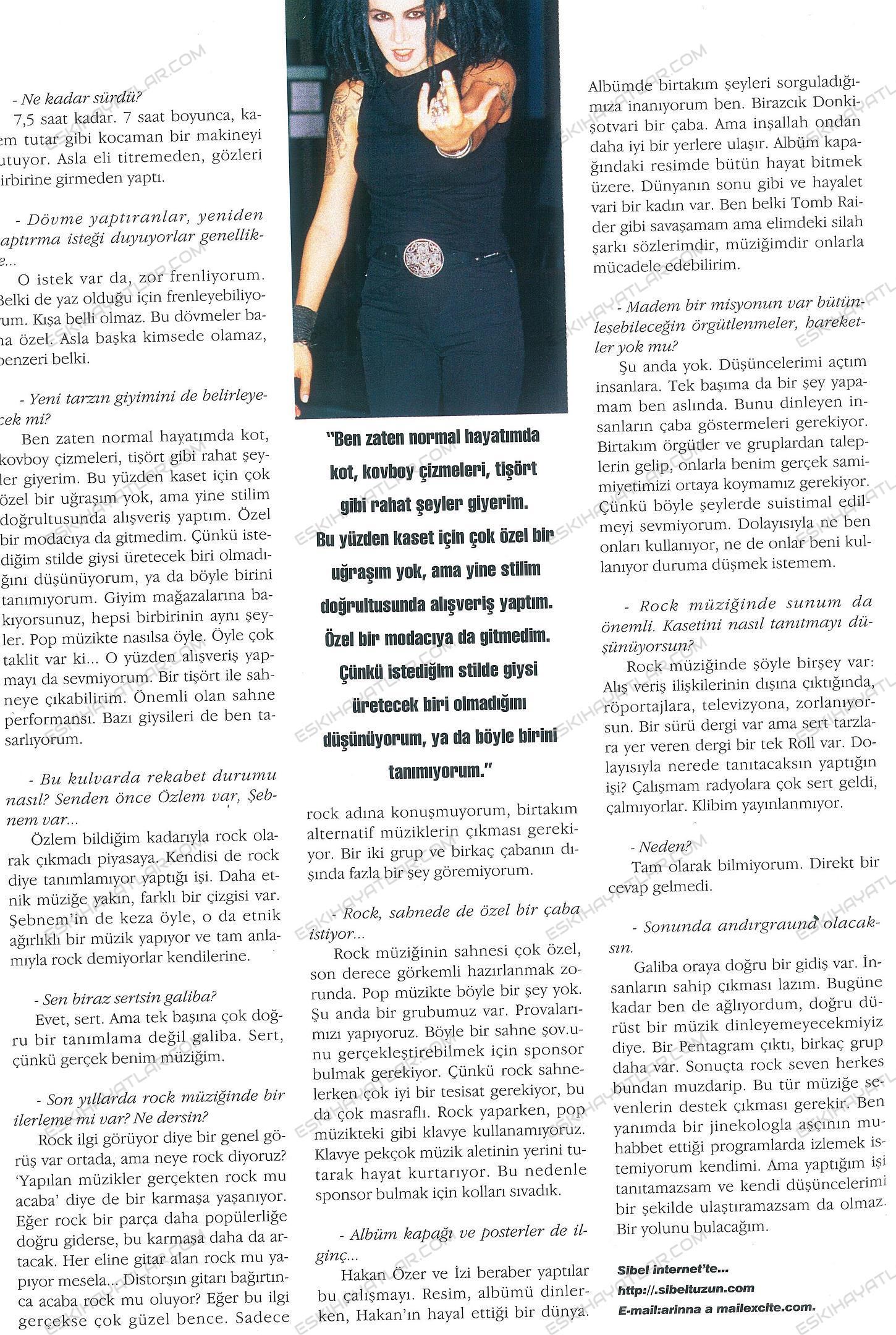 0341-sibel-tuzun-doksanlarda-rock-1998-cosmopolitan-hayat-buysa-ben-yokum-bu-yolda (3)