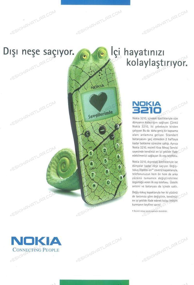 0345-kisa-mesaj-servisi-ne-zaman-basladi-1999-aktuel-dergisi-nokia-3210-reklami-panasonic-gd-90-reklami-ericsson-t18-reklami-ericsson-688-reklami (3)