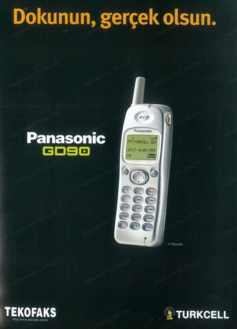 0345-kisa-mesaj-servisi-ne-zaman-basladi-1999-aktuel-dergisi-nokia-3210-reklami-panasonic-gd-90-reklami-ericsson-t18-reklami-ericsson-688-reklami (4)