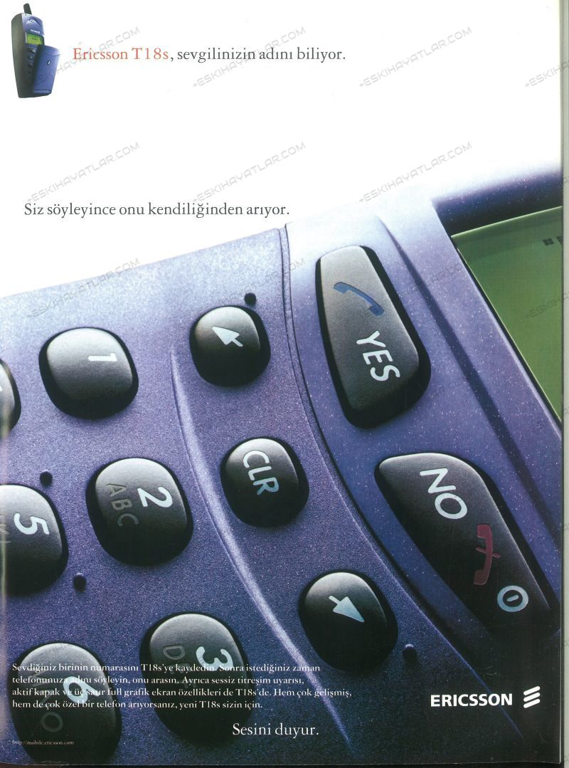 0345-kisa-mesaj-servisi-ne-zaman-basladi-1999-aktuel-dergisi-nokia-3210-reklami-panasonic-gd-90-reklami-ericsson-t18-reklami-ericsson-688-reklami (5)