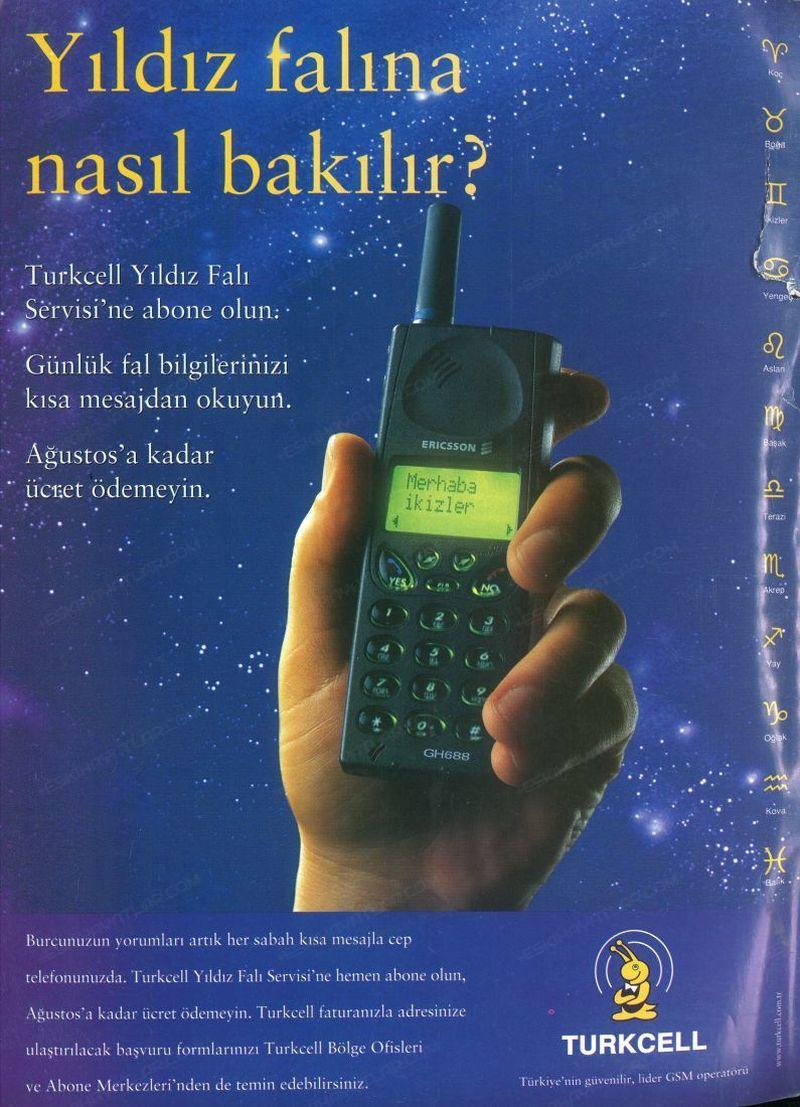 0345-kisa-mesaj-servisi-ne-zaman-basladi-1999-aktuel-dergisi-nokia-3210-reklami-panasonic-gd-90-reklami-ericsson-t18-reklami-ericsson-688-reklami (6)