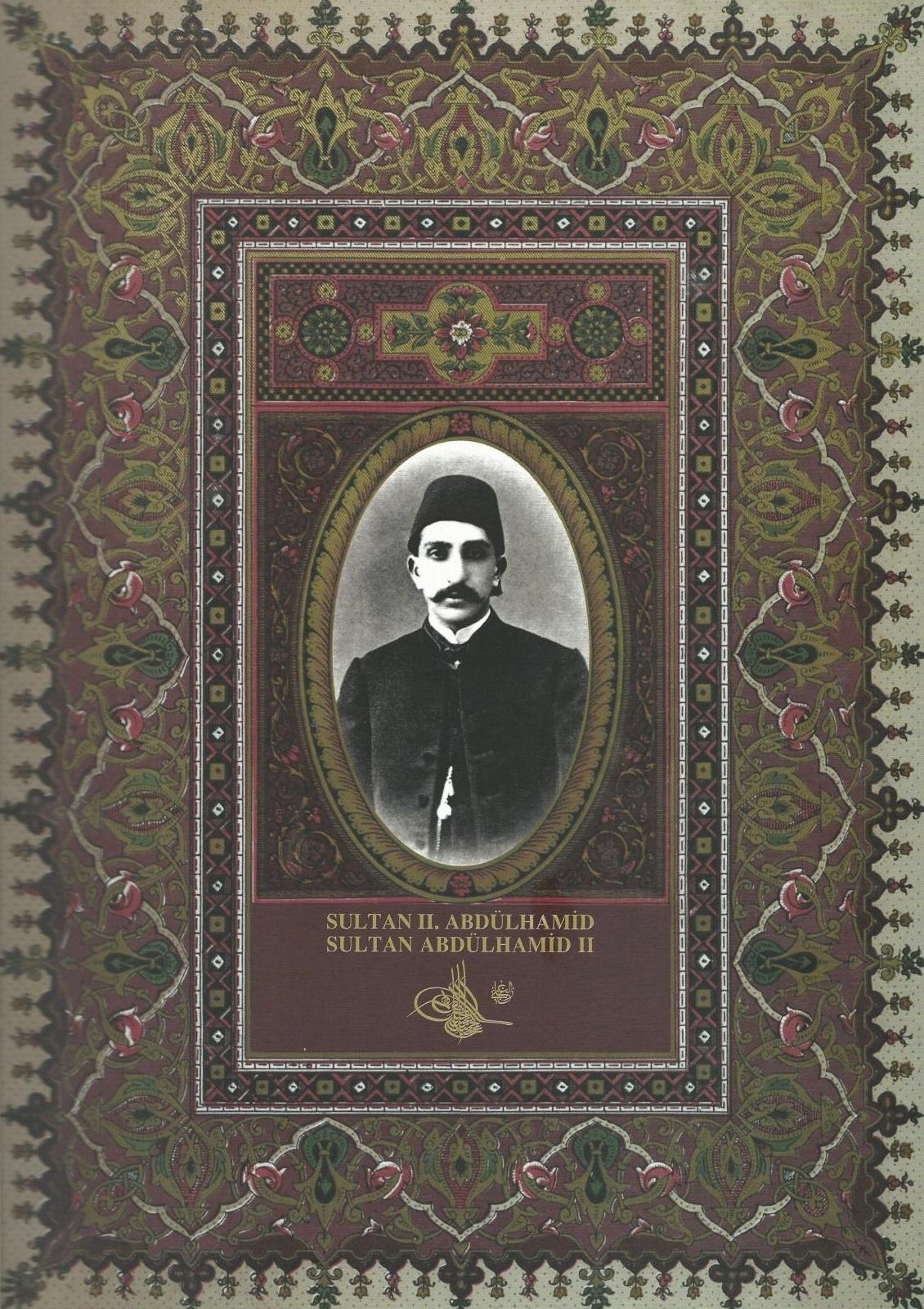 0369-sultan-abdulhamid-vefatinin-100-yili-yedi-kita-dergisi-abdulhamid-belgeseli (1)