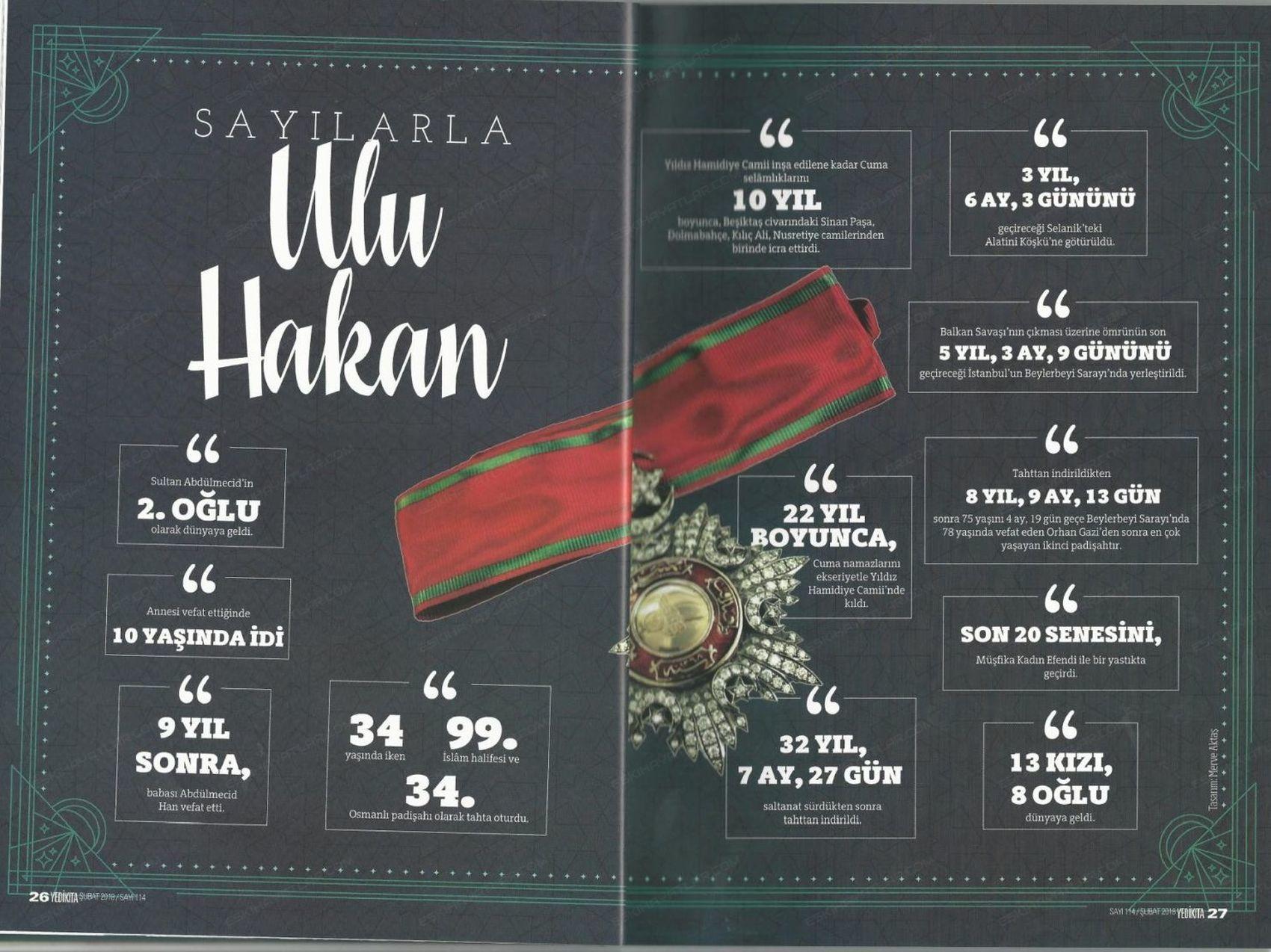 0369-sultan-abdulhamid-vefatinin-100-yili-yedi-kita-dergisi-abdulhamid-belgeseli (12)
