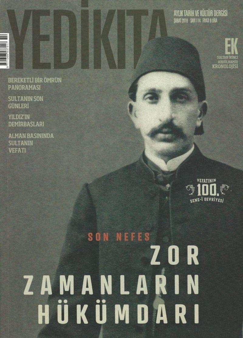 0369-sultan-abdulhamid-vefatinin-100-yili-yedi-kita-dergisi-abdulhamid-belgeseli (2)