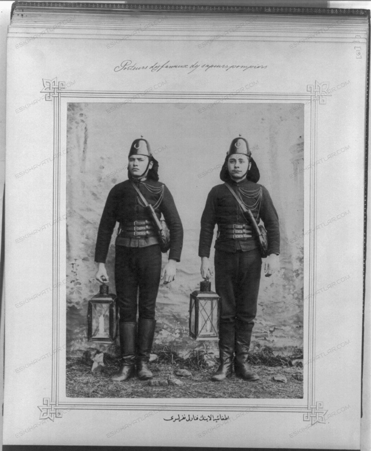 0369-sultan-abdulhamid-vefatinin-100-yili-yedi-kita-dergisi-abdulhamid-belgeseli (39)