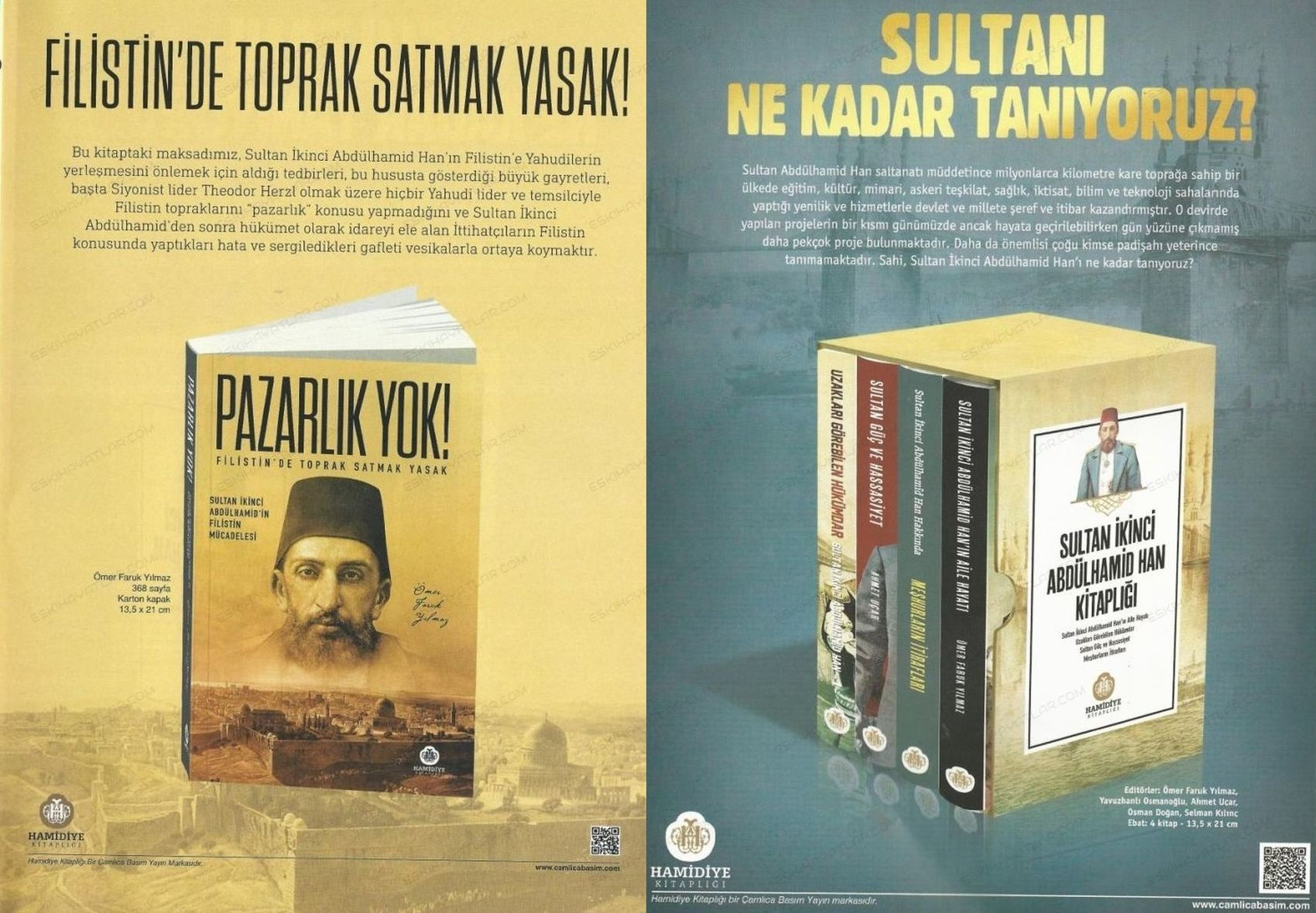 0369-sultan-abdulhamid-vefatinin-100-yili-yedi-kita-dergisi-abdulhamid-belgeseli (4)