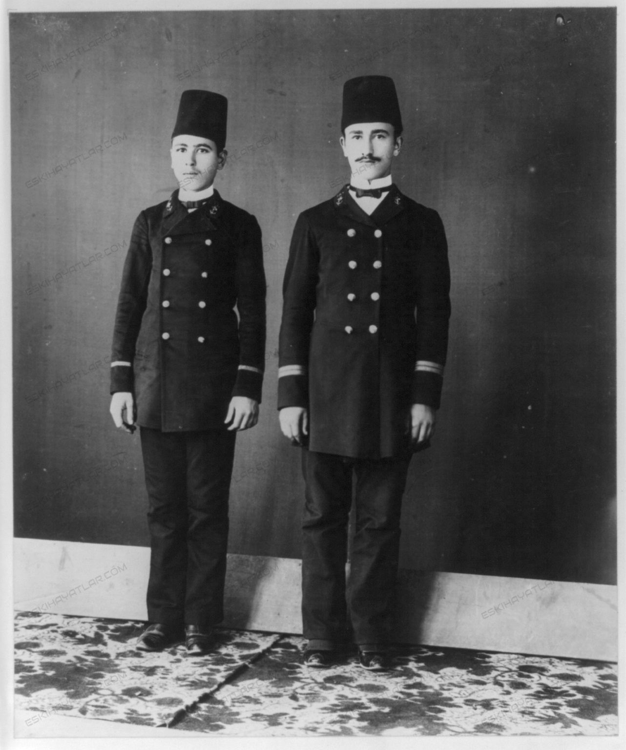 0369-sultan-abdulhamid-vefatinin-100-yili-yedi-kita-dergisi-abdulhamid-belgeseli (41)
