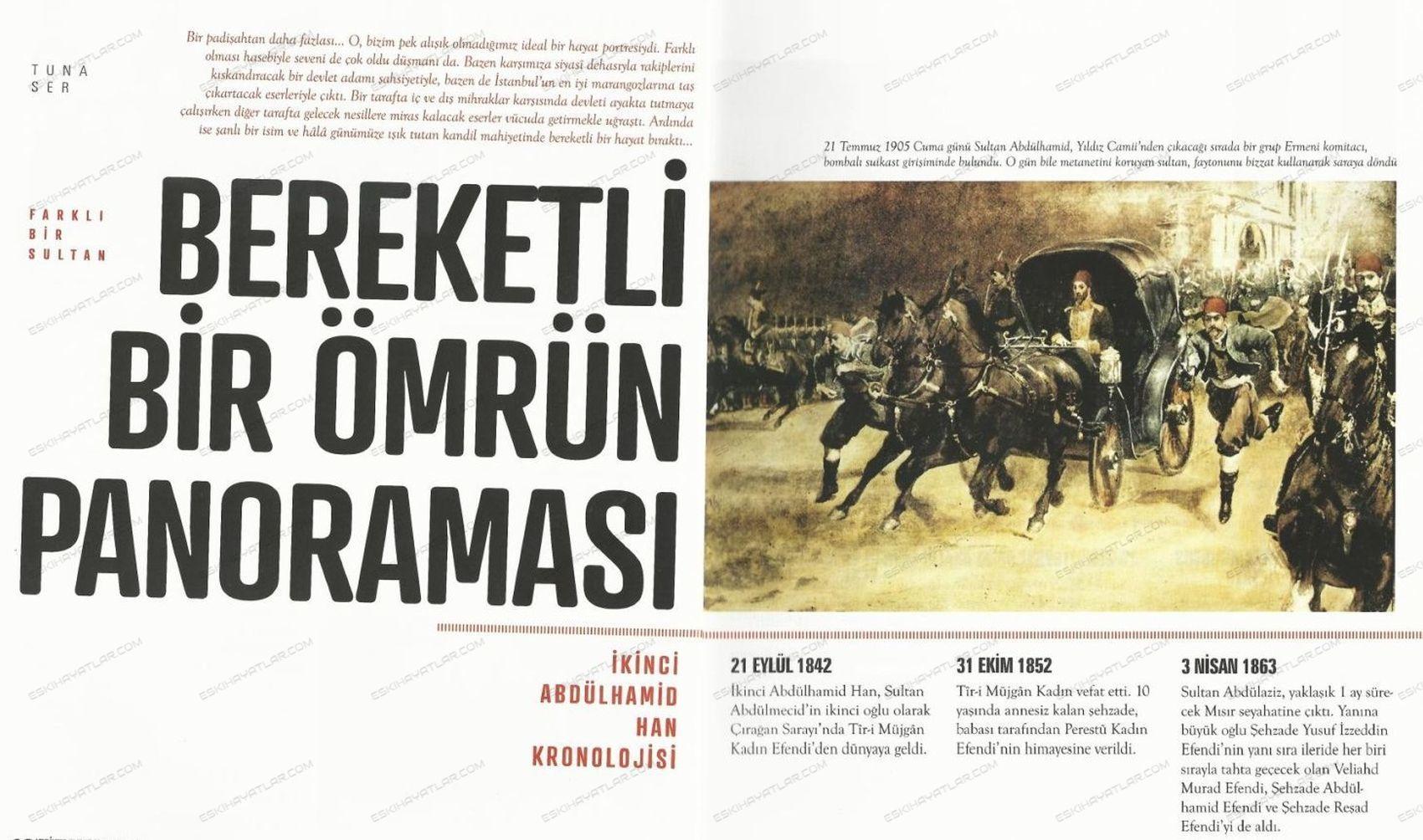 0369-sultan-abdulhamid-vefatinin-100-yili-yedi-kita-dergisi-abdulhamid-belgeseli (6)