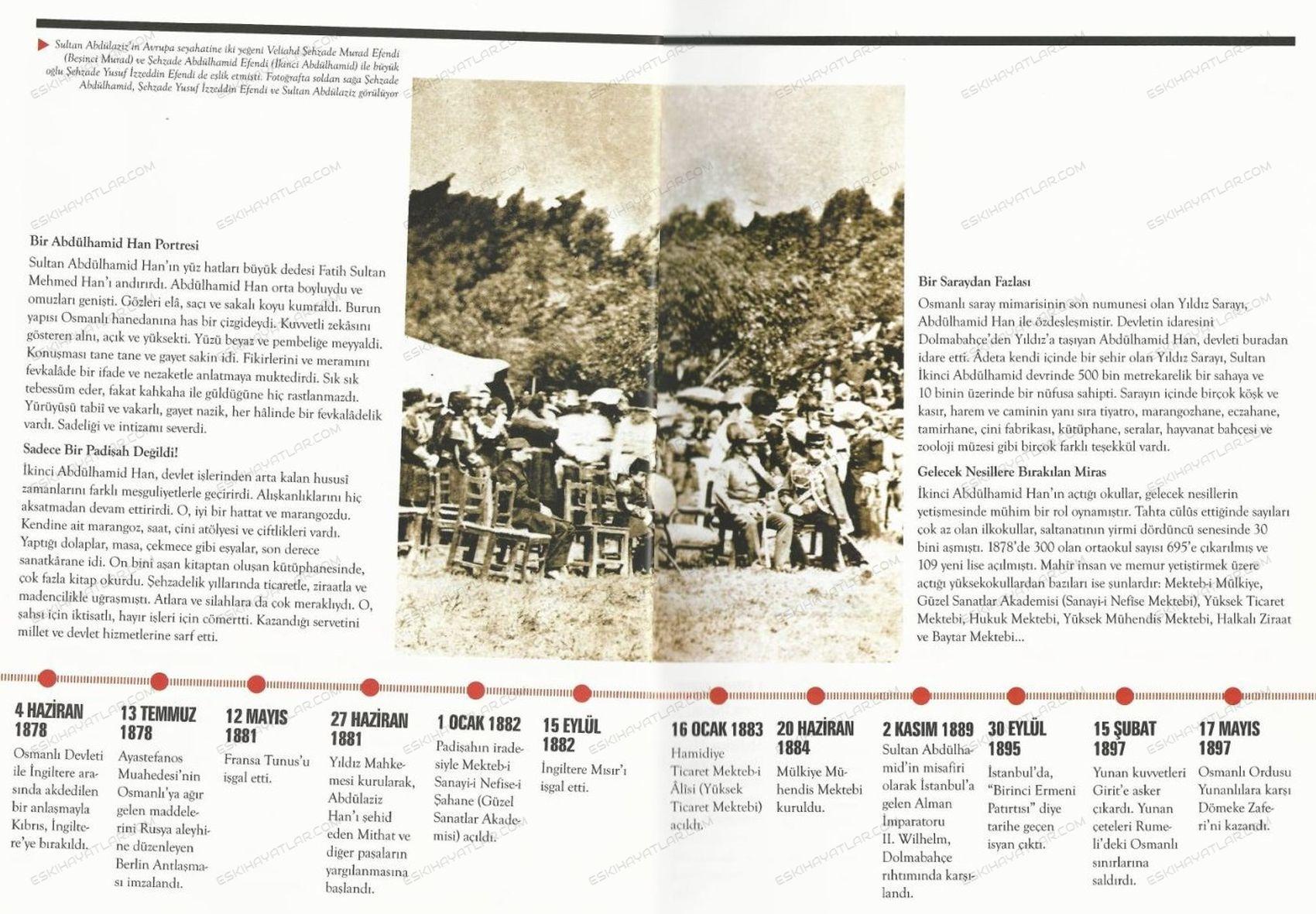 0369-sultan-abdulhamid-vefatinin-100-yili-yedi-kita-dergisi-abdulhamid-belgeseli (8)