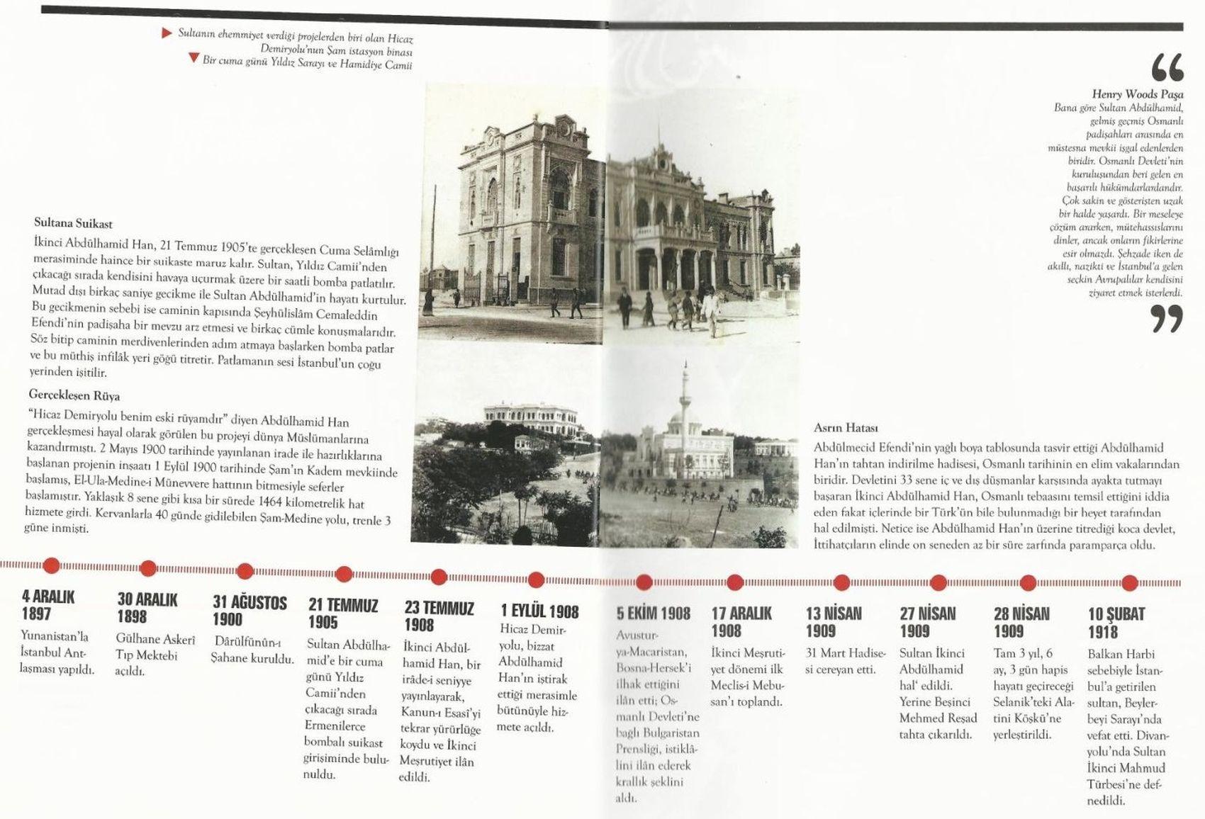 0369-sultan-abdulhamid-vefatinin-100-yili-yedi-kita-dergisi-abdulhamid-belgeseli (9)