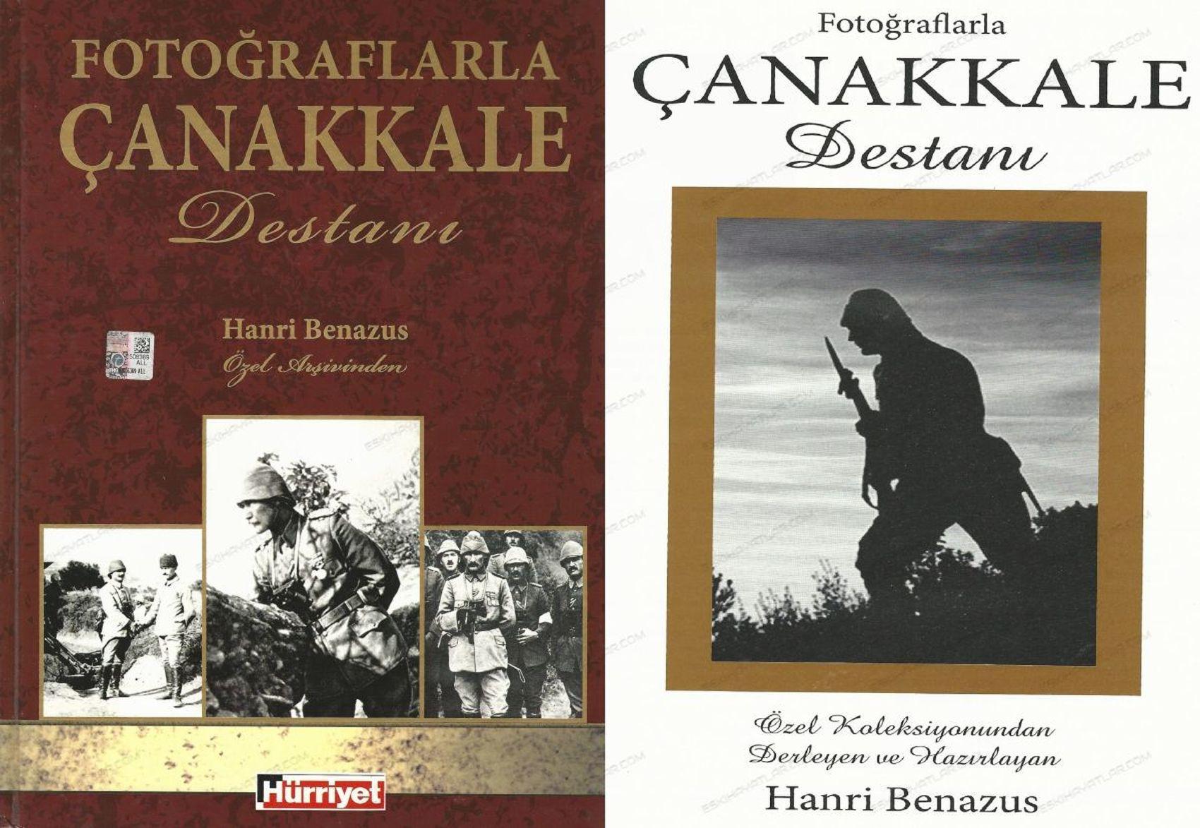 0377-fotograflarla-canakkale-destani-hanri-benazus-arsivi (18)
