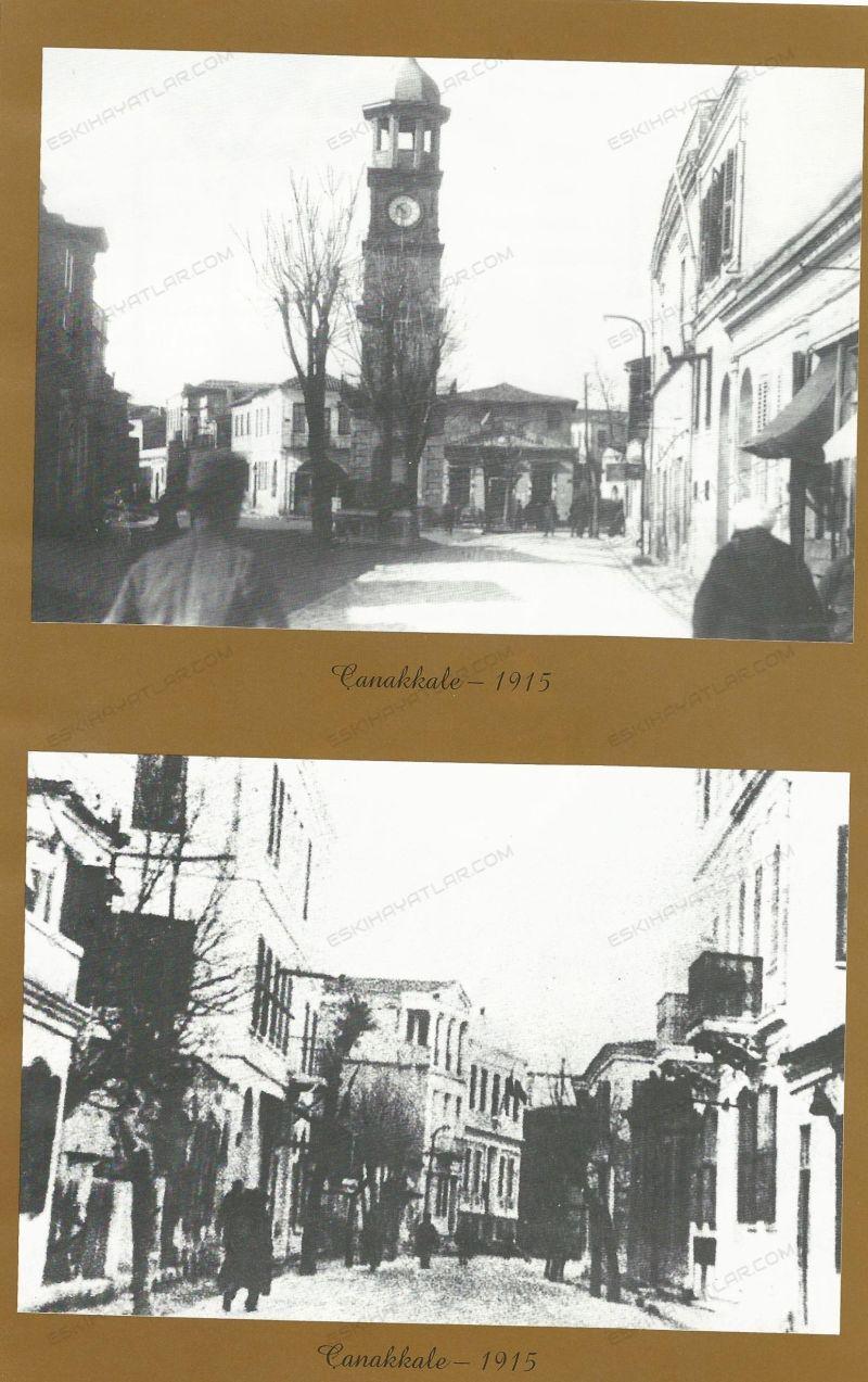 0377-fotograflarla-canakkale-destani-hanri-benazus-arsivi (4)